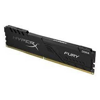 Kingston 32GB 3600MHz DDR4 CL18 HX436C18FB3/32