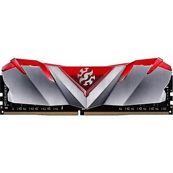 XPG D30 8GB 3000MHz DDR4 CL16 AX4U300088G16A-SR30