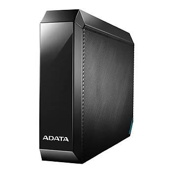 Adata Harici 4TB 3.5 USB 3.0 AHM800-4TU32G1-CUKBK