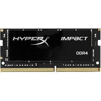Kingston 32G 2400MHz DDR4 CL15 HX424S15IB/32