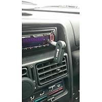 HiFi Araç Kablosuz Bluetooth 3.0 Ses Müzik Alýcý
