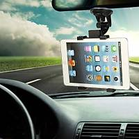 DJI Mavic Air Ayarlanabilir iPad Tablet Cep Telefonu Vakum Montaj Tutucu Standý