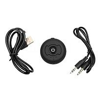 Bluetooth 4.0 A2DP Ses Müzik Verici Stereo Dongle Adaptörü