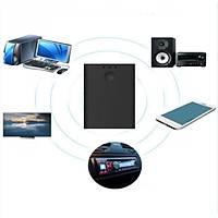 2 In1 Kablosuz Bluetooth 3.0 Stereo Ses RX/TX Alýcý/Verici