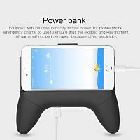 DJI Mavic 2 Pro  Wifi Kullaným Fanlý Telefon Tutacaðý Power Bank 2000mAh
