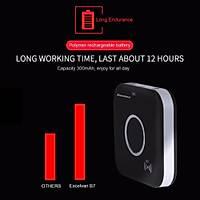 NFC, Bluetooth V4.1 Ses Alýcý - 2 çýkýþlý 3.5mm AUX