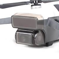 DJI SPARK Kamera Ön 3D Sensörü Ekran Kapak Koruyucu