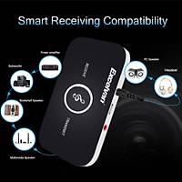 Bluetooth 4.1 HiFi Stereo Ses-Müzik RX-TX Excelvan