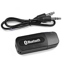 Kablosuz USB Bluetooth 3.5mm Ses ve Müzik Alýcý