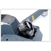 Dji Mavic Pro Gimbal Kamera Lensi Ýçin CPL Filtre Dairesel Polarize YX
