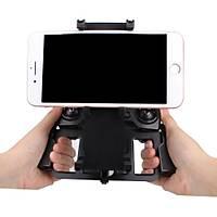 DJI Mavic Pro Uzaktan Kumanda Telefon/ Tablet Tutucu Braket