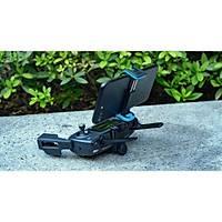 DJI Mavic 2 Pro Kumanda Tablet Telefon Tutucu Stand Braket Klip