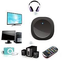 Kablosuz Bluetooth 4.1 Stero Ses Müzik Alýcý RCA 3.5mm AUX Giriþ