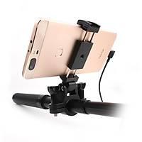 DJI Osmo Pocket Selfie Uzatma Çubuðu Telefon Tutucu 50-105mm