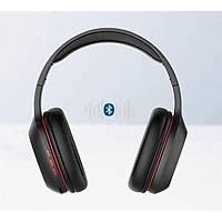 AUSDOM M09 Orijinal Stereo Bluetooth Kulaklýk BT 4.2 TF Kart Destek