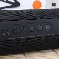 M & j Kablosuz Bluetooth Hoparlör Su Geçirmez Taþýnabilir