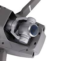 DJI Mavic 2 Zoom Kamera HD-ND16 Lens Filtre