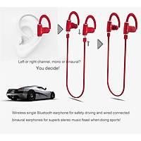 ROMAN Bluetooth Ense Tipi Kulaklýk