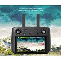 DJI Mavic 2 Pro Smart Controller Ekran Koruyucu Temperli Cam Film
