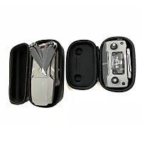 DJI Mavic 2 Zoom Dayanýklý Taþýnabilir Saklama Kutusu Drone & Kumanda