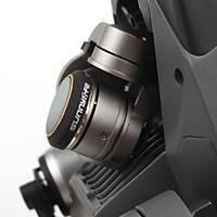 Dji Mavic Pro Kamera Lens Ýçin ND8 Filtre Nötr Yoðunluk