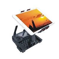 """Mavic Pro Tablet ve Telefon Tutucu 4""""-12"""" uyum Eklemli"""