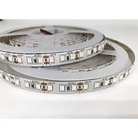 365nm-370nm UV Þerit LED 2835 SMD 120/m IP20 1mt 12V 15W/M