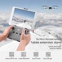 DJI Mini2 Kumanda Tablet Tutucu ve TYPE-C Uzatma Kablosu