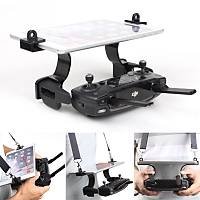 Pro-Spark Dron Ýçin Uzaktan Kumanda Tablet Tutucu