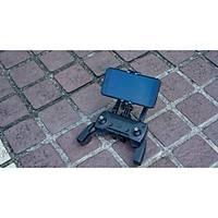 DJI Mavic Air Kumanda Tablet Telefon Tutucu Stand Braket Klip