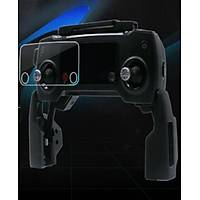 DJI Mavic 2 Pro Kumanda Ekran Koruyucu Full Pet*2 (Kýrýlmaz)
