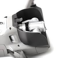 MAVIC 2 Zoom Lens Kamera Koruma Güneþ Gölgelik SUNNYLIFE