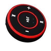 Araç Bluetooth Medya A2DP Ses Alýcý Adaptörü Stereo Aux