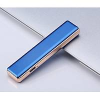 Tungsten Alevsiz Elektrikli Parmak Çakmak USB Þarjlý Rüzgardan Etkilenmez