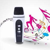 Kablosuz Ses  Kondenser Dijital Mobil Stüdyo Karaoke
