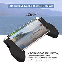 Mavic Pro ve DJI Spark Telefon ve Tablet Kolu Tutucu Aparat