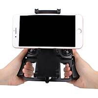 DJI Mavic 2 Zoom Uzaktan Kumanda Telefon/ Tablet Tutucu Braket
