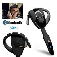 KKMOON EX-01 Gaming Military Bluetooth Headset