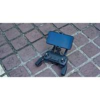 DJI Mavic 2 Zoom  Kumanda Tablet Telefon Tutucu Stand Braket Klip
