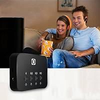 Bluetooth V4.0 Kablosuz Ses Aktarým 3 Adet TX (Verici) 1 Adet RX (Alýcý/Verici)