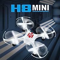 Þarj Cihazý 3.7V USB SYMA HUBSAN H8 Eachine ve JJRC Dron