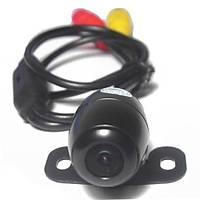 Oto CCD HD Su Geçirmez Renkli Park Yardým Kamerasý Orjinal Podofo