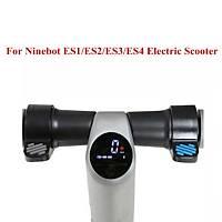 Ninebot ES1/ES2/ES3/ES4 Scooter için Parmak Gaz Kelebeði