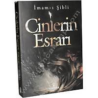 Cinlerin Esrarý, Ýmam Þýbli