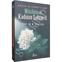 Müslüman Kadýnýn Þahsiyeti