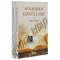 Minberden Gönüllere, 2 Cilt takým