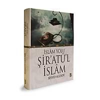 Þiratül Ýslam, Seyyid Alizade