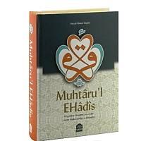 Muhtarül Ehadis