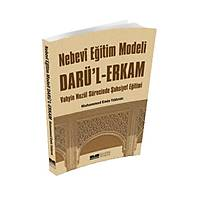 Nebevi Eðitim Modeli Darul Erkam
