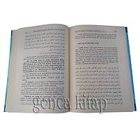 Ruhul Beyan Tefsiri 29-2 Cilt
